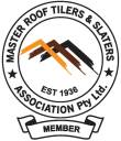 TP Roofing menber of MTSA