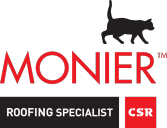 TP Roofing Monier Roofing Specialist