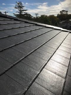TP Roofing - New roof installation Sydney photo